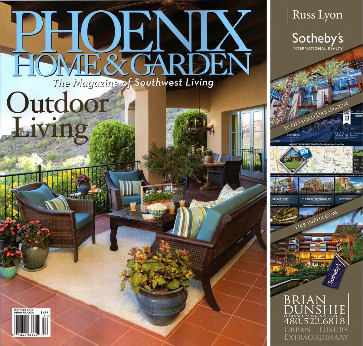 Wonderful Phoenix Home And Garden Magazine #1: Phoenix_home_garden.jpg