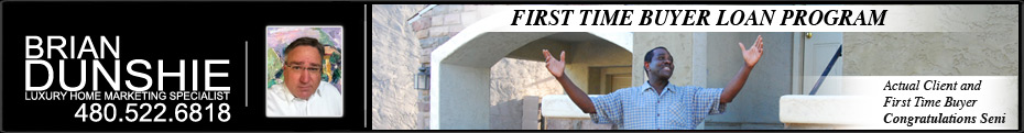first_time_buyer_loan_programs